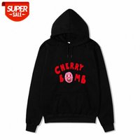 Golf wang IS Tyler the Creator hip-hop men's and women's hooded sweater #1y4r