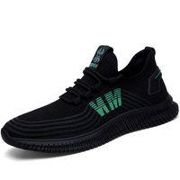 vender 66 mujeres hombres correr zapato triple negro blanco azul marrón equipo rojo oscuro gris puro platino zapatos deportes zapatillas zapatillas zapatillas 40-45