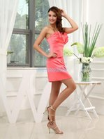 Bridesmaid Dress 2021 Real Pictures Vestidos Formales Brides Maid Formal Sexy Red Plus Size Dresses