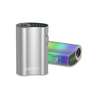 Top Selling In USA E Kit di sigarette E Sigaretta Vape Penna Battery Modello Privato Camera Preriscaldamento Connettori magnetici 2.8 V a 4 V