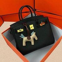 بيركين توغو أعلى جودة مخلب حمل حقيبة يد حقيبة فاخرة مصمم محفظة جلد البقر المرأة محافظ فلازياء مصممي أكياس 2021 الكلاسيكية ماركة حقائب بالجملة