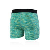 Woman Yoga Sport Compression Short Pant Gym Running Workout Leggings Fitness Yoga Set New 2019