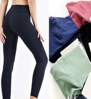 Tracksuits Womens Designer Legging Fashion Yoga wear active outfits for Woman Leggings suits Casual gym Pants outdoor sport Tracksuit Femme Jegging slim Align pant