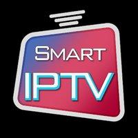 O receptor Europeu de TV inteligente Europeu de Best-seller é testado gratuitamente na Espanha, Portugal, Alemanha e outros países