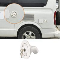 Parts Rv Fill Water Filter Can Be Locked Trailer Caravan Accessories Camping For White Boat K4w3