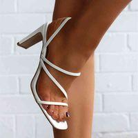Chaussures de robe Venus Chan Chaussures Femme Blocking Chemin d'imprimerie Animal Heel SA F3MS