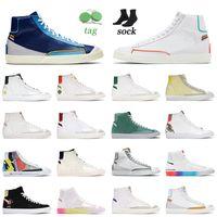 2021 Новые ретро баскетбольные туфли 14 14S XIV Jumpman Университет Золотые мужчины Женщины тренажерный зал синие черные кроссовки 40-47