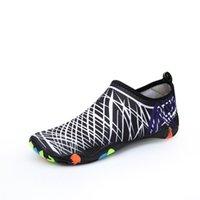 (Ссылка для Mix Заказать) Кроссовки Аква-обувь Дайвинг-носки Пляжные тапочки Плавание Фитнес Летние Женщина Нескользящая