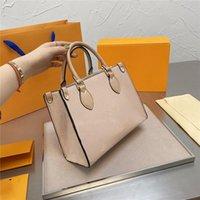 Luxo Designer Mulheres Cross Body Bag Bolsa Carta Floral Dupla Handle Caixa Pacote Bolsas De Bolsas De Bolso De Bolso De Bolso De Moda Moda Totes Carteiras