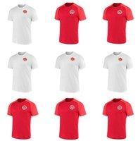 2021 Kanada Futbol Formaları Eve Uzakta Üçüncü Davies 19 David 20 Larin 17 Kaye 14 Cavallini 9 Laryea 21 22 Jersey 2022 Futbol Gömlek