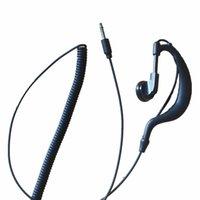 Kulak Kancası SADECE KAZANAN KABUK KABUKLARI EAROKONU EARPECHIECE HOPARLİK MİK MOTOROLA APX 7000 XTS1500 XTS2500 XTS3000 XTS3500 XTS5000 Radyo 3.5mm