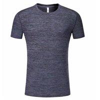 Sıcak ESSENTIALS Kapşonlu Hoodies Erkek Bayan Moda Streetwear Kazak Tişörtü Gevşek Hoodies Aşıklar Giyim Tops