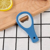 Plastik renkli şişe açacağı bira şarap açacağı mutfak restoran şartları DHD6423