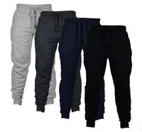 브랜드 조깅 바지 인쇄 면화 조깅 위장 유형 남성 패션 하렘 옷 봄과 가을 립 바지 고품질 스웨트 팬츠