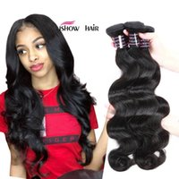 8-34inch Mink Brazillian Straight Body Loose Deep Kinky Curly Peruvian Indian Human Hair Bundles Virgin Hair Extensions