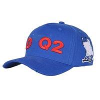NOUVEAU ÉPLICHER COULEUR COUCHES Casquettes de mode et casquettes de baseball pour les loisirs Unisex Sports Sélo-pare-soleil Chapeaux de haute qualité Produits Supply11