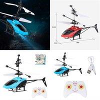 Mini RC Dron Brinquedo Toy's Planee HD WiFi Camera FPV Altura Segurar Modo Dobrável Controle Remoto Elétrico RC Braço de Avião RC Quadcopter Dron GPS