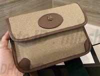 جودة عالية مصمم المرأة الفاخرة حقيبة النمر حقائب اليد الخرز المعدني حقائب الكتف القابض حقيقي جلد محفظة حقيبة 2021 الأزياء الأكثر شعبية الساخنة