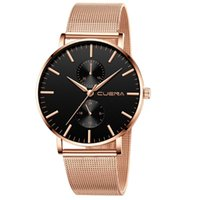 Наручные часы Розовые 3bar Часы Мужчины Relogio Feminino Montre Femme Женские Часы Дамы с Кристаллами Мода Баян Саат