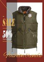 2021メンズシン/ライトブランドダウンジャケット冬Pjs-kobuダウンパーカービッグコヨーテの毛皮襟/白いガチョウ毛皮のフード付きの上着コート