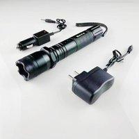 Flash LED LED Autodefensa Teléfonos Reparación de teléfonos Hojas de herramientas 80 en 1 Kit de destornillador de precisión para teléfonos inteligentes para computadora portátil Teléfono celular Herramientas de reparación
