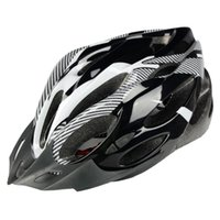 Motorcycle Helmets Bicycle Cycling Helmet Ultralight EPS+PC Cover Road Bike Integrally-mold Safely Cap