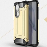 Electrifying Cell Phone Cases Noble Ring Ultra-Thin Hard PC Back Cover Luxury Colorful Protective Sticker Case For Xiaomi Mi 11 Pro