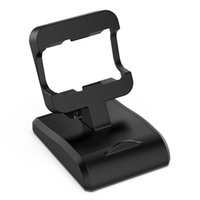 Cell Phone Mounts & Holders Watches Stands Desk Mobile Holder Mount Outdoor For Galaxy Fit SM-R370 Decoration