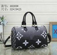 "Llimited editionLV""LOUIS""VITTON Bag""VUTTON Baguette Pillow bag for women and mens classic shoulder clutch handbag luxury crossbody package"