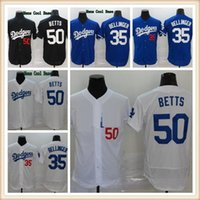 Dodgers 2021 All-Star Game Mens 35 Cody Bellinger 50 Mookie Betts Baseball Jerseys Stiched Name And Number In Stock