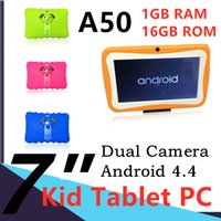 16GB Computer tablets WIFI ALLwinner Android6. 0 Window Netwo...