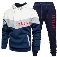패션 스포츠웨어 21SS 남성 Womens 디자이너 Tracksuit Sweatshirts Suits 2021 남자 트랙 땀 복장 망복 망복 스웨트 스포츠웨어