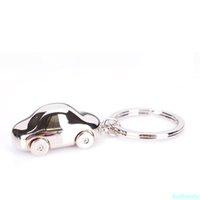 سيارة التصميم Keying كيرينغ نموذج السيارات حامل حلقة رئيسية لادا مازدا دودج فيات هوندا هيونداي جاكوار جيب كيا نيسان ايسوزو