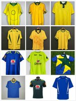 1994 1998 2002 2006 Retro Brasil Ana Sayfa Futbol Formaları 1957 1988 1991 1993 2010 Zico Gömlek Carlos Ronaldo Ronaldinho 2004 Camisa de Futebol Bebeto Kaka