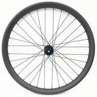 عجلات الدراجة الكربون mtb 29m 36mm عجلة الأمامية 825 جرام 1420 تكلم العجلات دراجة لايحتاج