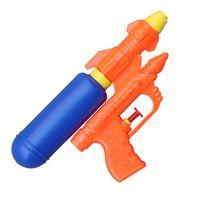 Juguetes pistola de agua chico de juguete de verano playa play spray niños juegos al aire libre niños y niñas