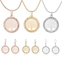 Women Fashion Jewelry Crystals From Accessories For Necklace Birthday And Christmas Gift Chains
