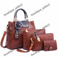 HBP totes tote bag handbags luggage shoulder bags 2021 fashion PU shopping bag wholesale women hand tote bags Beach bag MAIDINI-58