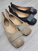 Fashion Lussurys Designer Donne Sandali Scivoli Sandali Sandalo Gladiatore Gladiatore Donna Casual Shoes Shoes Ladies Beach Roman Shoe 35-42