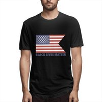 Siyah Hayatlar Madde T Gömlek George Floyd I Yapabilirim Siyah Hayatlar Madde T Defsir Nefeslik Justis İnsan Hakları Siyah Pamuk Tee Gömlek
