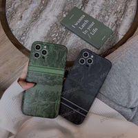 IPhone 11 estojo de moda designer com g belo telefone casos para telefone11 12Pro 11xs xsmax xr 8plus 8 7plus atacadista jdj007