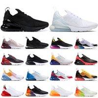 حذاء كرة السلة الرجالي Air Retro Jumpman 1 من Hyper Royal University Blue Silver Toe 2021 Baskets Sneakers 1s UNC Obsidian Dark Mocha أحذية رياضية عالية الجودة