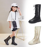 Boots Mesh Summer Breathable Mid-calf Black Shoes Fashion Unique Soft Rubber Cool Girl Lolita Style Spring
