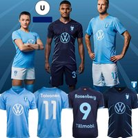 21 22 Malmö FF Soccer Jersey 2021 2022 Camisetas Ola Toivonen Anders Christiansen Malmo Isaac Kiese Thelin Markus Rosenberg Jonas Knudsen الصفحة الرئيسية قمصان كرة القدم