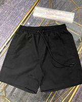 A2019 Водонепроницаемый ткань ВПП брюки Летние Бич Брюки Мужская Доска Шорты Мужчины Шорты Surf Skarts Плательницы Спорт Шорты
