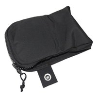 Pool & Accessories Scuba Diving Storage Bag Weight Belt Lead Pocket Attach To Leg For Technical Sidemount BCD