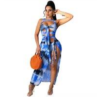 for for Womens Womens Dress Blouses Dresses transparent dress womens Skirts Tops for Women Chiffon Dresses Short Women Shorts Tops Women Clo