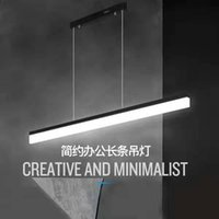 Nordic Led Glass Ball Luminaria Pendente Luminaire Suspendu Hanglamp Kitchen Dining Bar Fixtures Lumiere Pendant Lamps