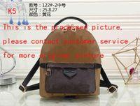 أوروبا 2021 حقائب النساء حقيبة يد مصمم الشهير حقائب السيدات حقيبة يد الأزياء حمل حقيبة حقائب نسائية حقيبة الظهر 399
