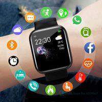 Sport Digital Watch Uomo orologi da donna LED Electronic maschile Orologio da polso per gli uomini Donne orologio orologio da polso da polso da uomo Orologio da uomo Ore 201124